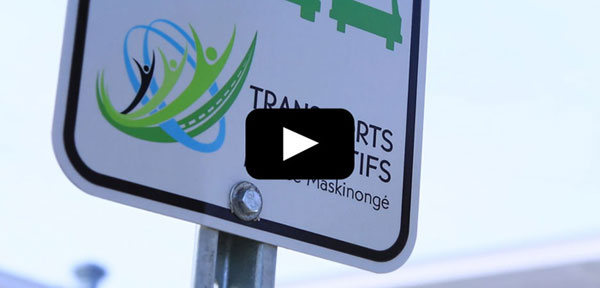 Vimeo : CTC