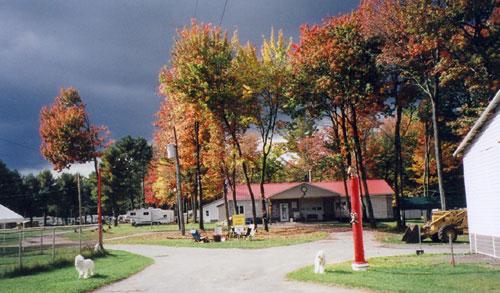 camping-lac-blais