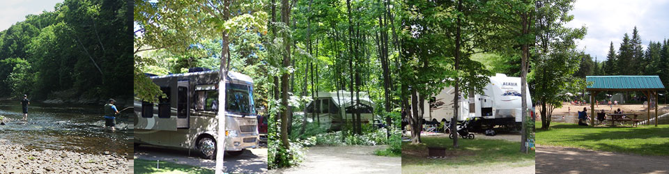 camping-parc