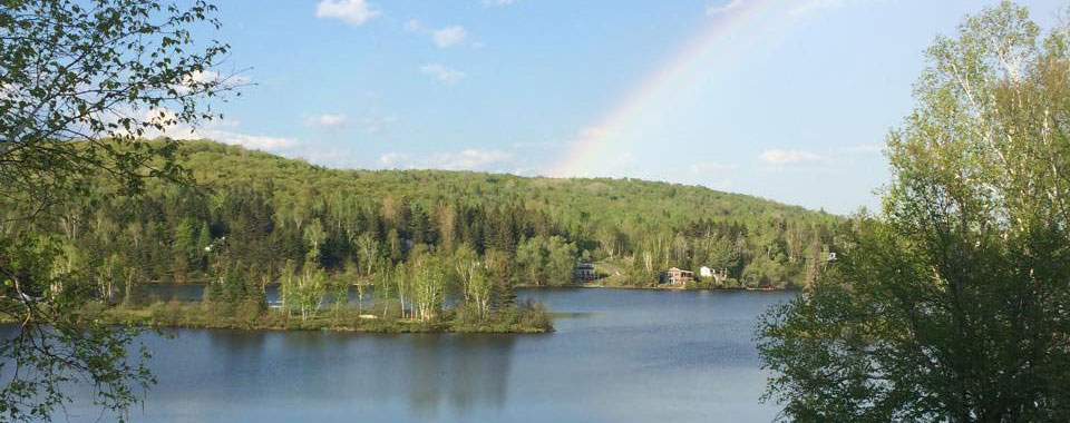 camping-lac-bellemare