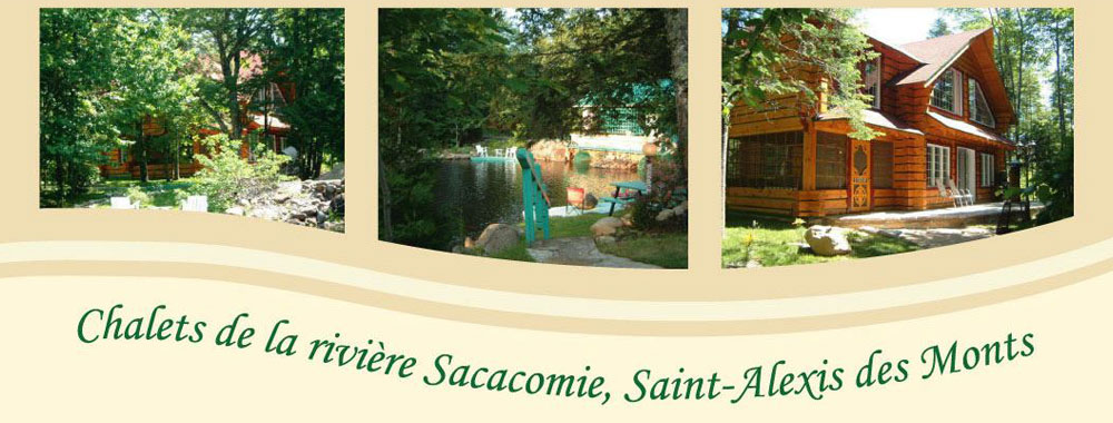 chalets-riviere-sacacomie
