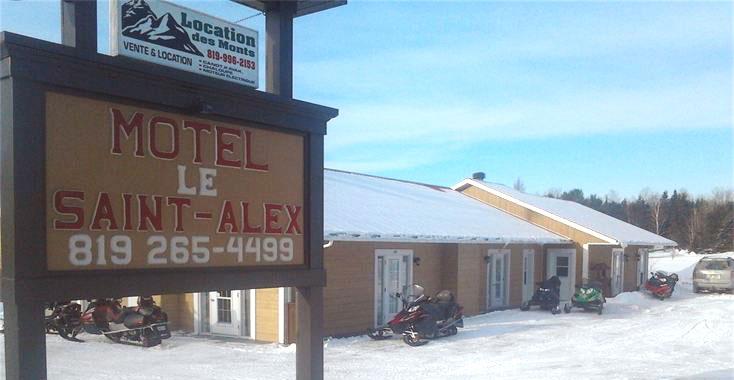 motel-saint-alex