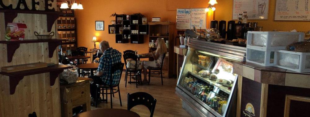 cafe-tango-lounge