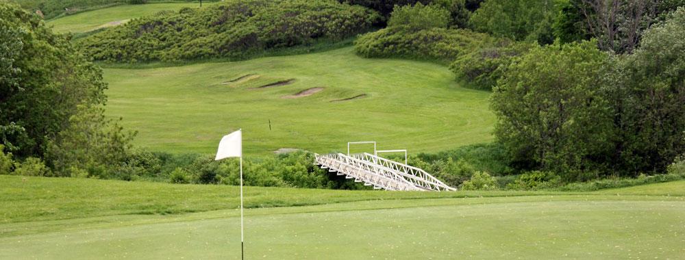 club-golf-links-oloup