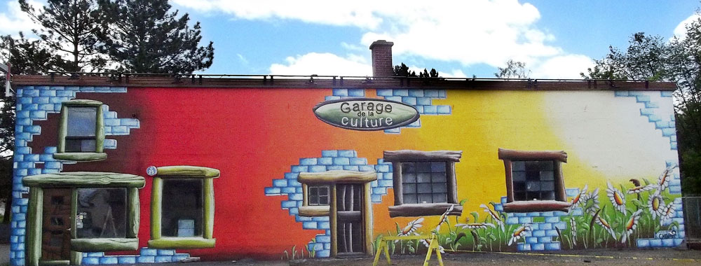 garage-culture