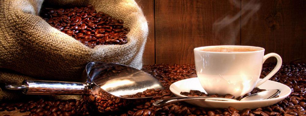 cafe-edouard