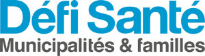 Logo Défi Santé