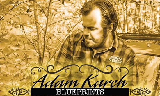 Adam Karch