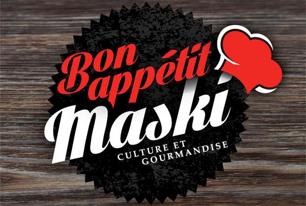 bon-appetit-maski