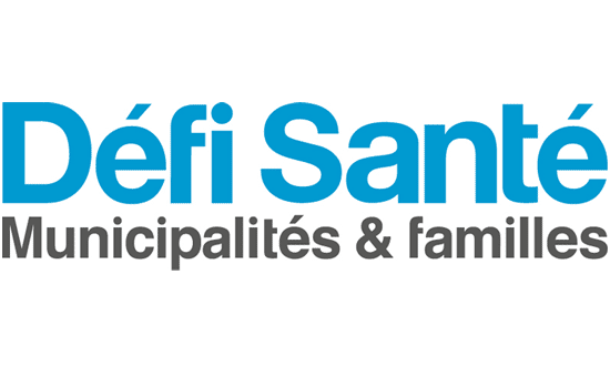 Défi Santé (St-Mathieu) : Badminton