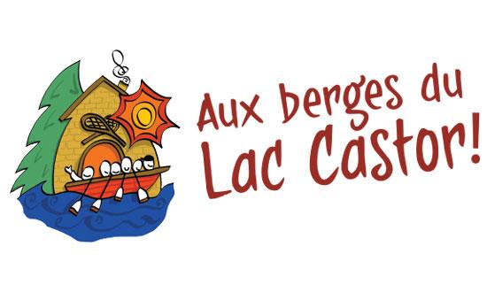 Aux berges du Lac Castor : Lancement de la programmation estivale