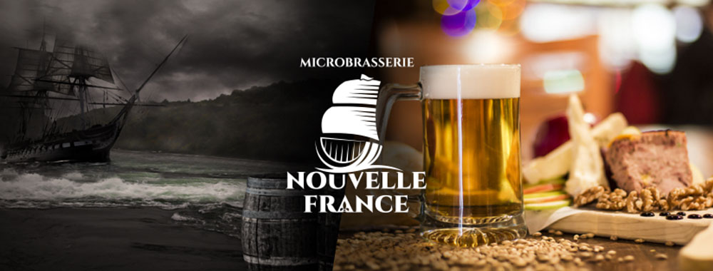 microbrasserie-nouvelle-france