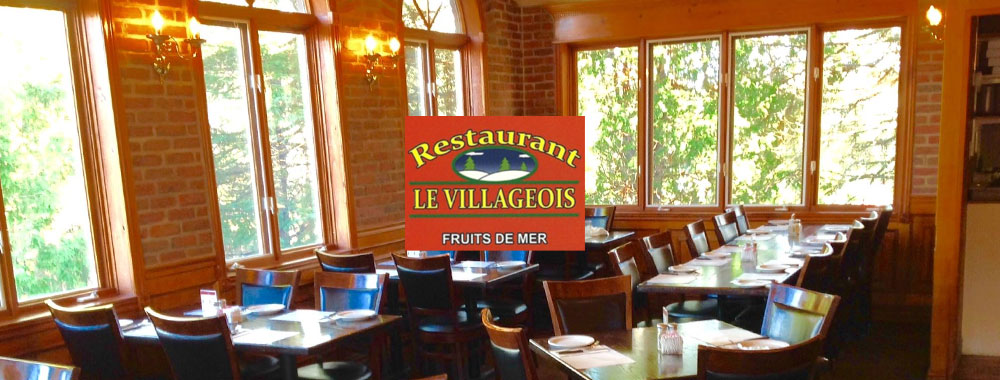 restaurant-le-villageois