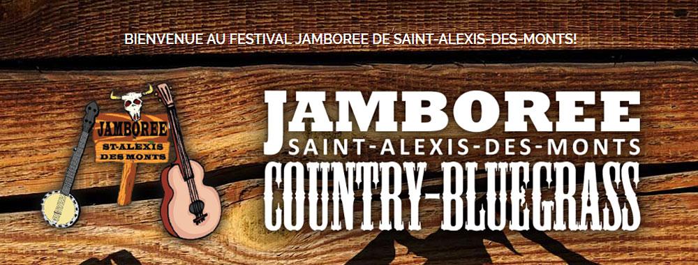 festival-jamboree-saint-alexis-des-monts