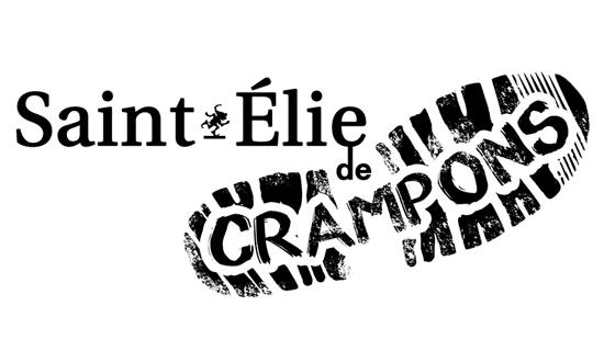 Saint-Élie-de-Crampons