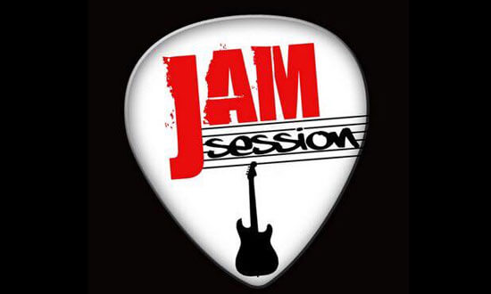 Jam session au Bar Relais 348