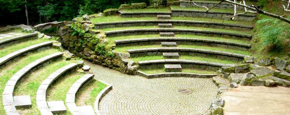 amphitheatre-coeur-foret