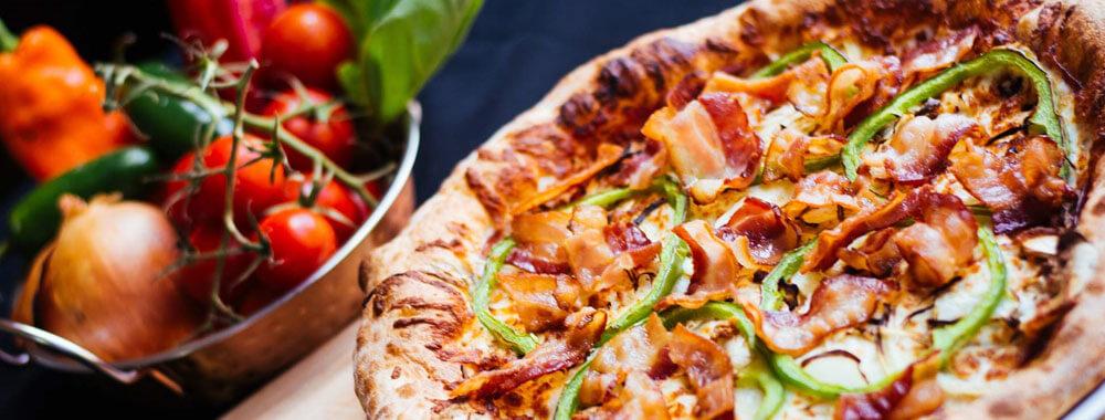 resto-pizza-alexys-markos