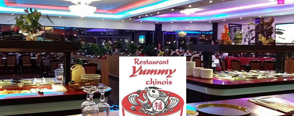 restaurant-yummy-chinois