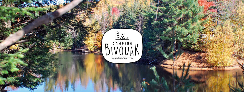 camping-bivouak