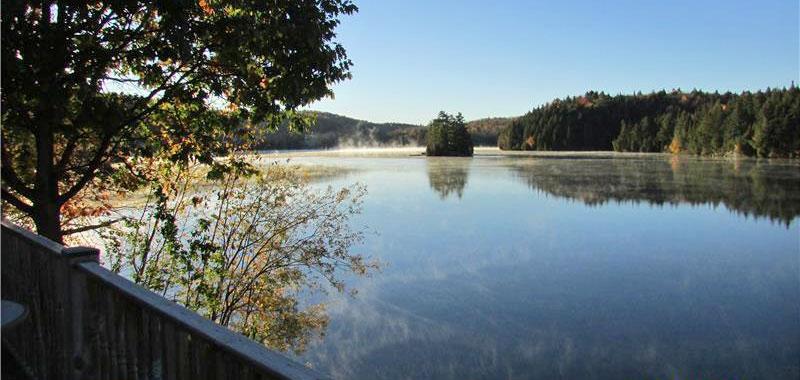 chalet-oasis-lac-souris