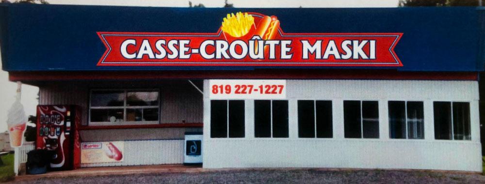 casse-croute-maski