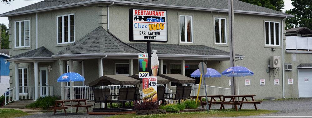 restaurant-chez-lulu