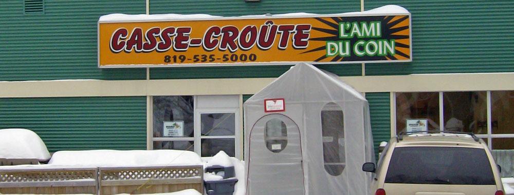 casse-croute-lami-du-coin