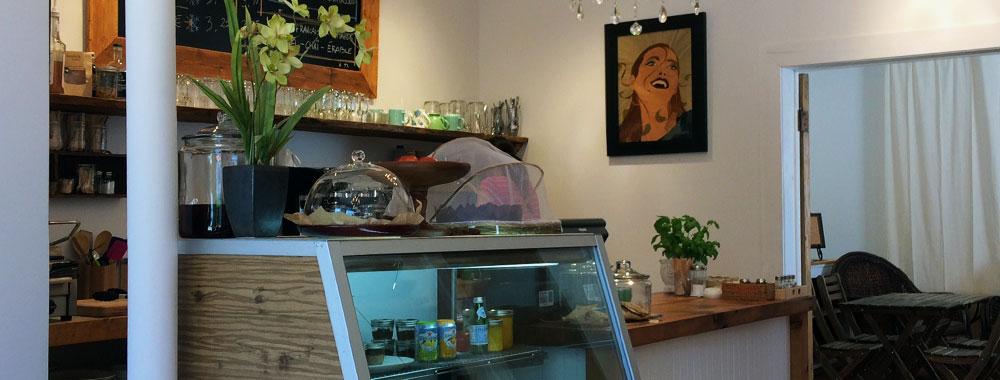 bois-cafe-nx-marqueterie