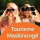 Équipe de Tourisme Maskinongé