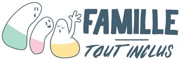 Famille Tout Inclus