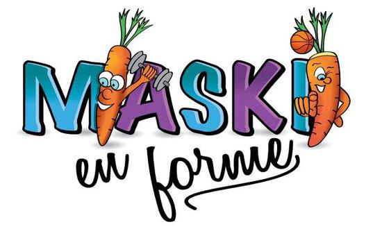 Assemblée générale annuelle de Maski en forme
