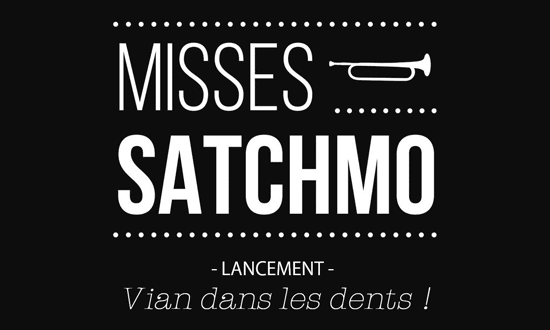 Misses Satchmo