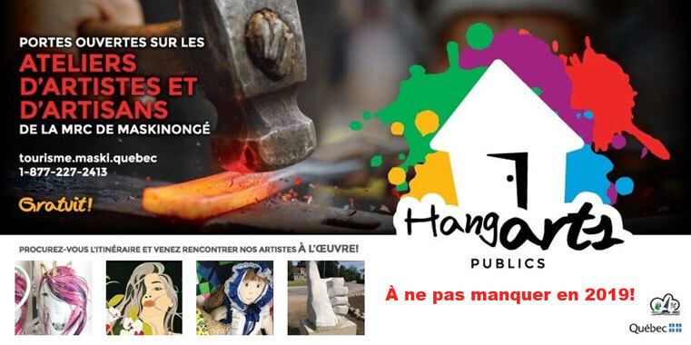 hangarts-publics-2019