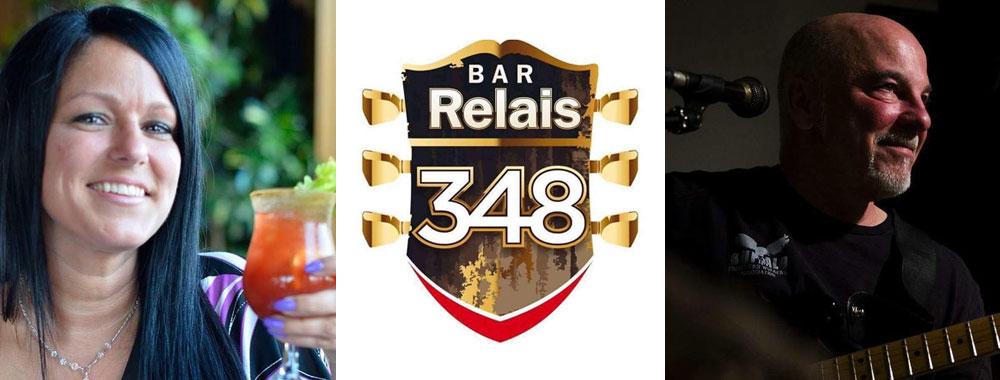 bar-relais-348-1