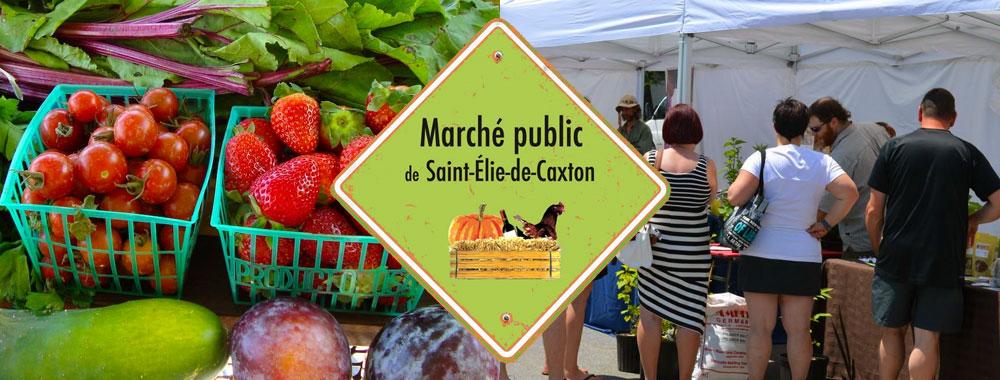 marche-public-saint-elie-de-caxton