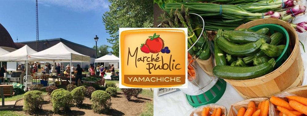marche-public-yamachiche