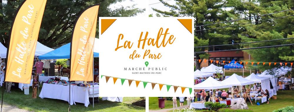 halte-du-parc