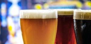 On a testé pour vous : trois bières de microbrasserie