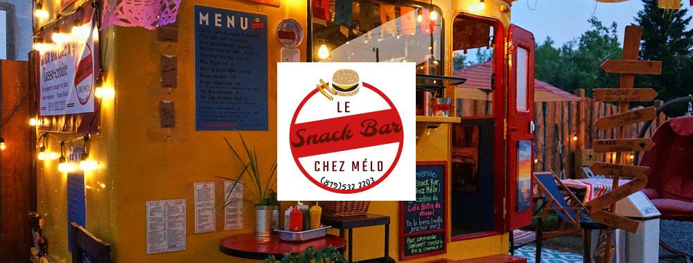 snack-bar-chez-melo-st-mathieu