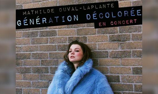 Mathilde Duval-Laplante