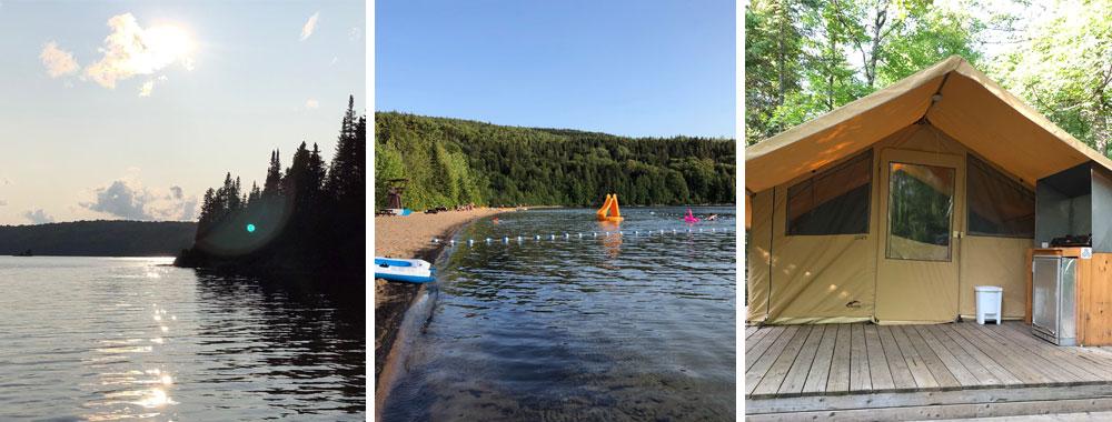 camping-lac-st-bernard