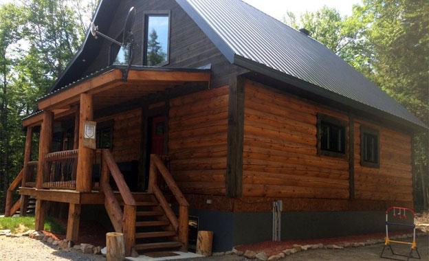 chalet-chic-shack