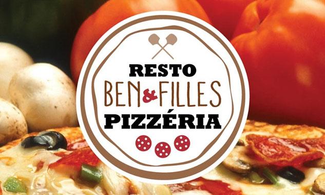 resto-ben-filles-pizzeria