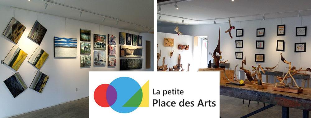 petite-place-arts