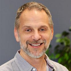 Sébastien Langevin