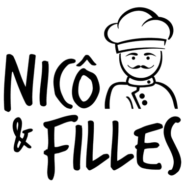 nico-filles