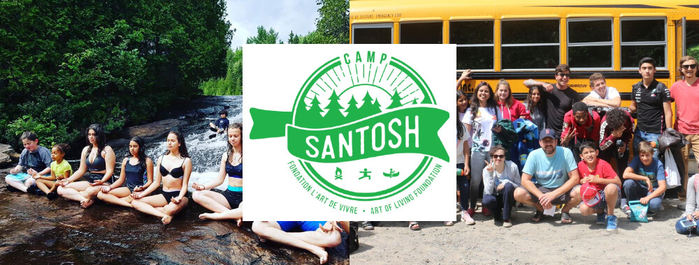 camp-santosh