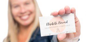 Le mois de l'entrepreneuriat: mention spéciale aux entrepreneurs locaux